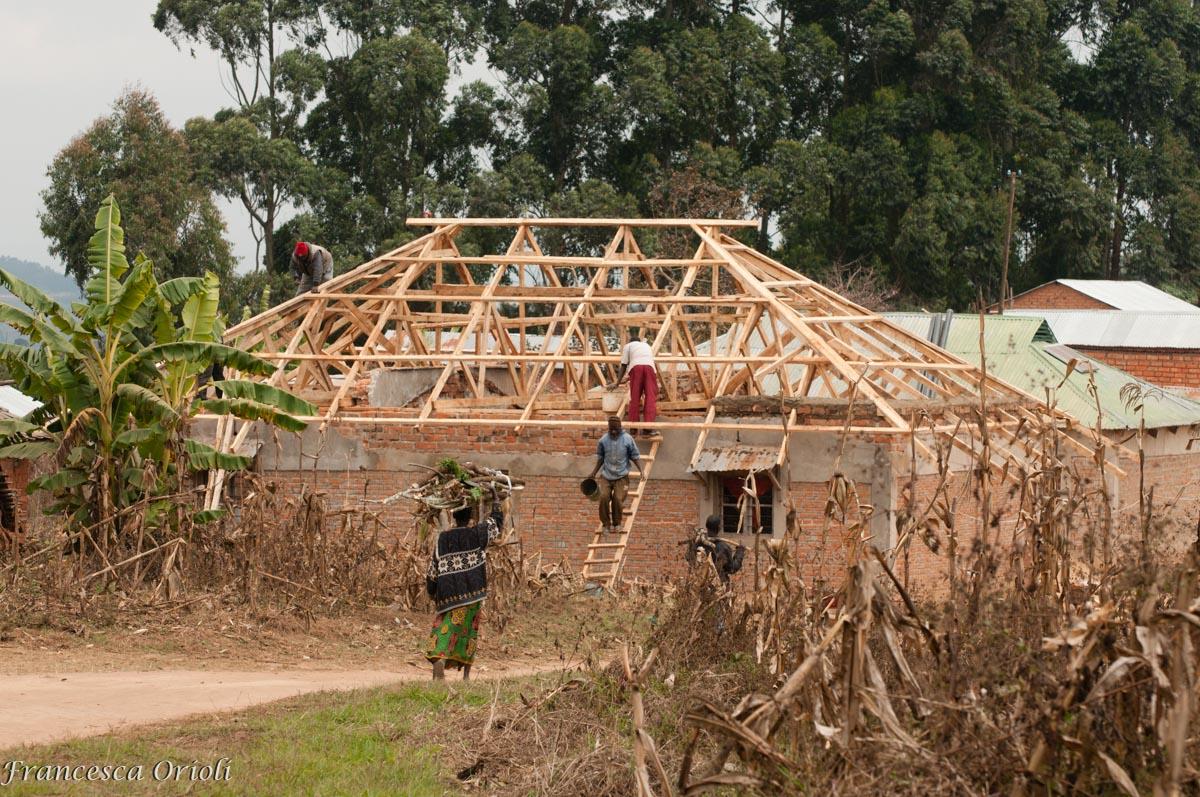 Mapanda Costruzioni