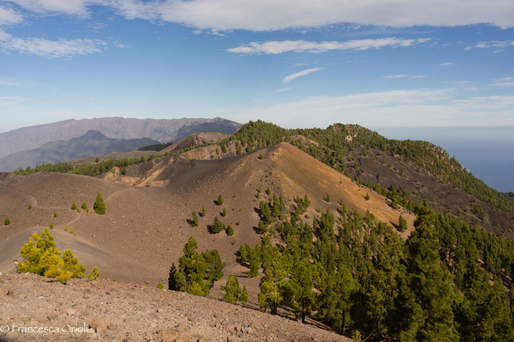 Ruta-de-los-Volcanes-5