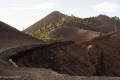 Ruta-de-los-Volcanes-3