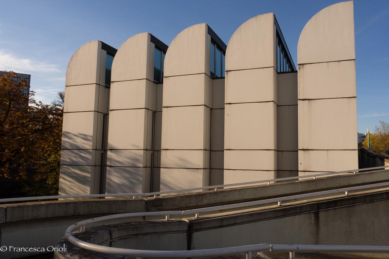 Bauhaus-arkiv-3