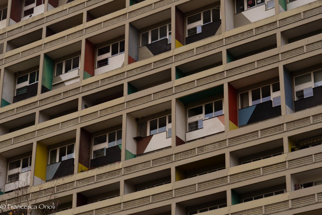 Corbusier-Haus-2