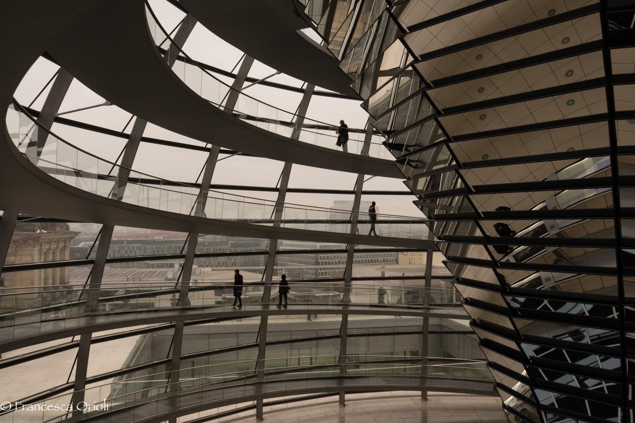 Cupola-Bundestag-3