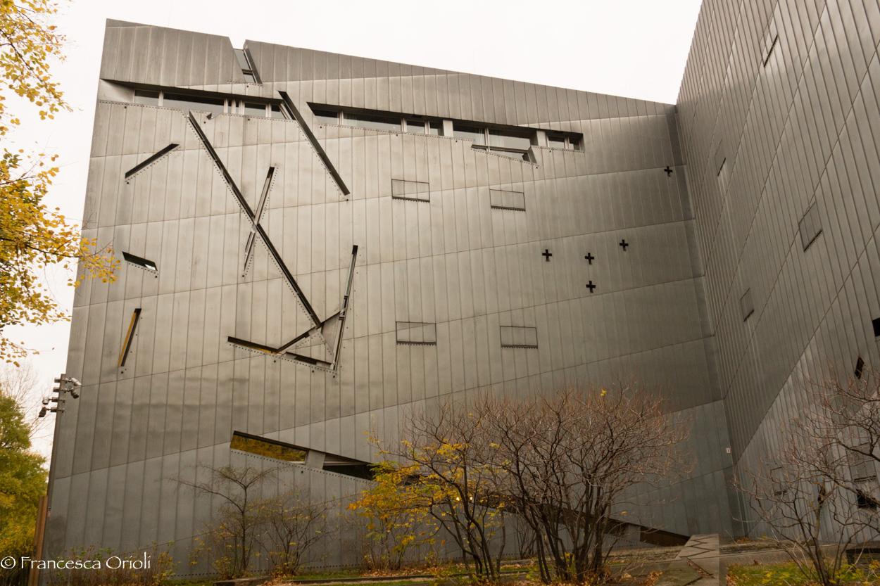 Judische Museum