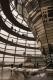 Cupola-Bundestag-1