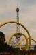 Funkturm-1