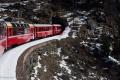 Il Trenino Rosso