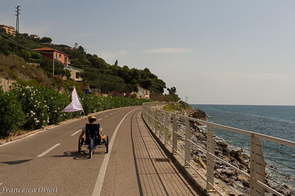 Ciclabile-Liguria-13