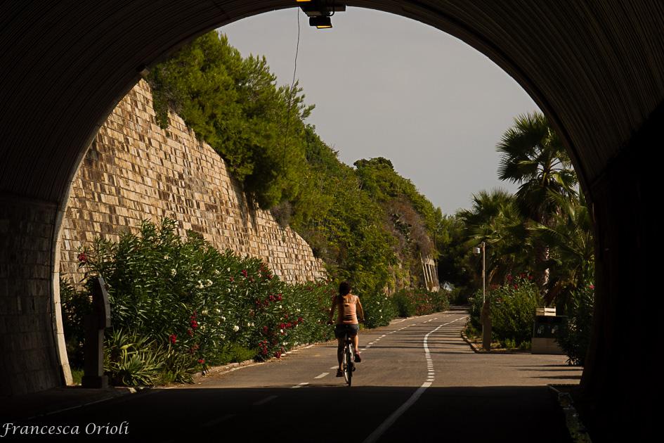 Ciclabile-Liguria-16