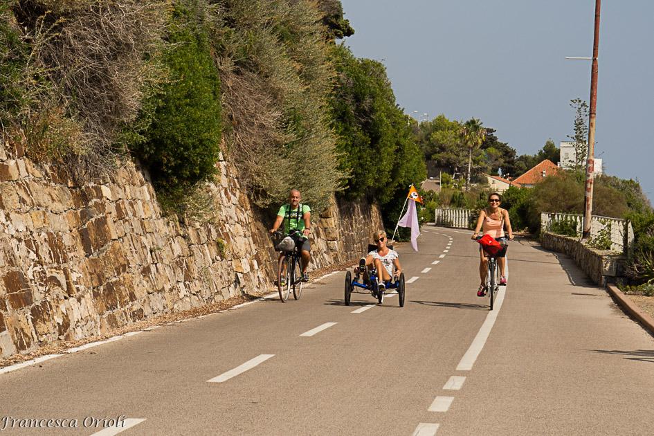 Ciclabile-Liguria-19