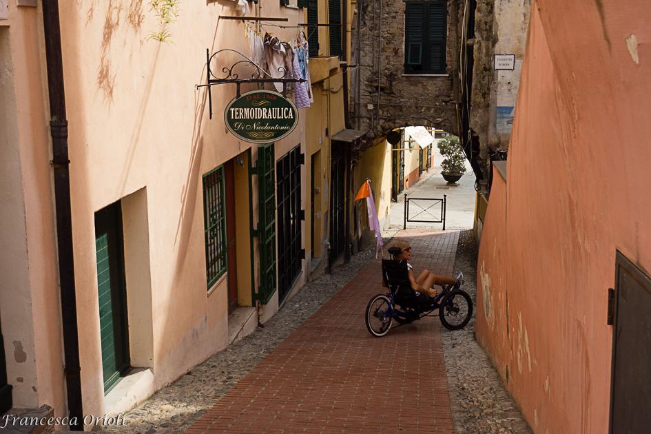 Ciclabile-Liguria-20