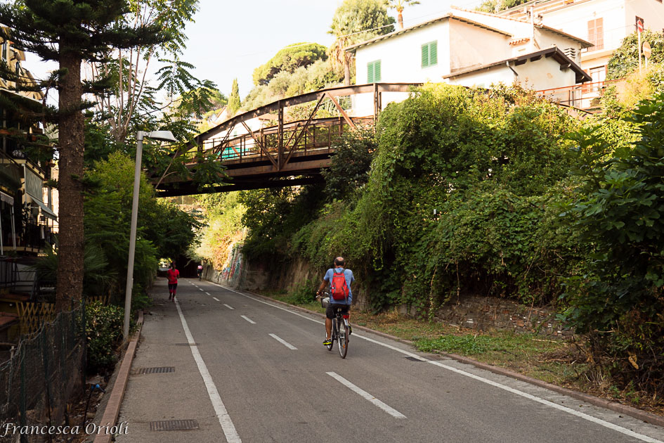 Ciclabile-Liguria-25