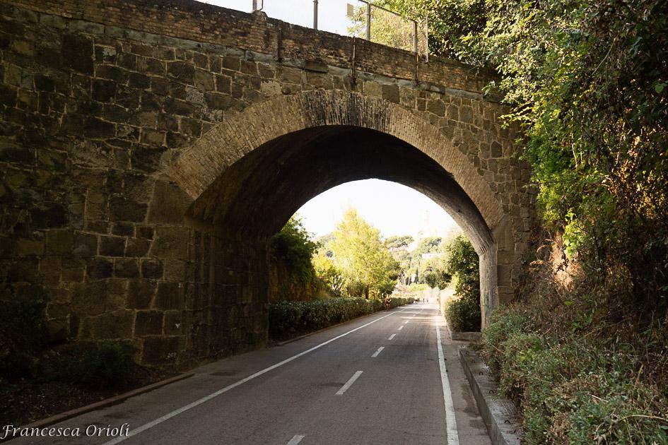 Ciclabile-Liguria-26