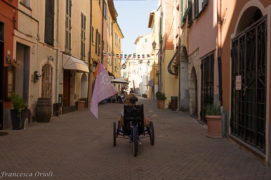 Ciclabile-Liguria-3
