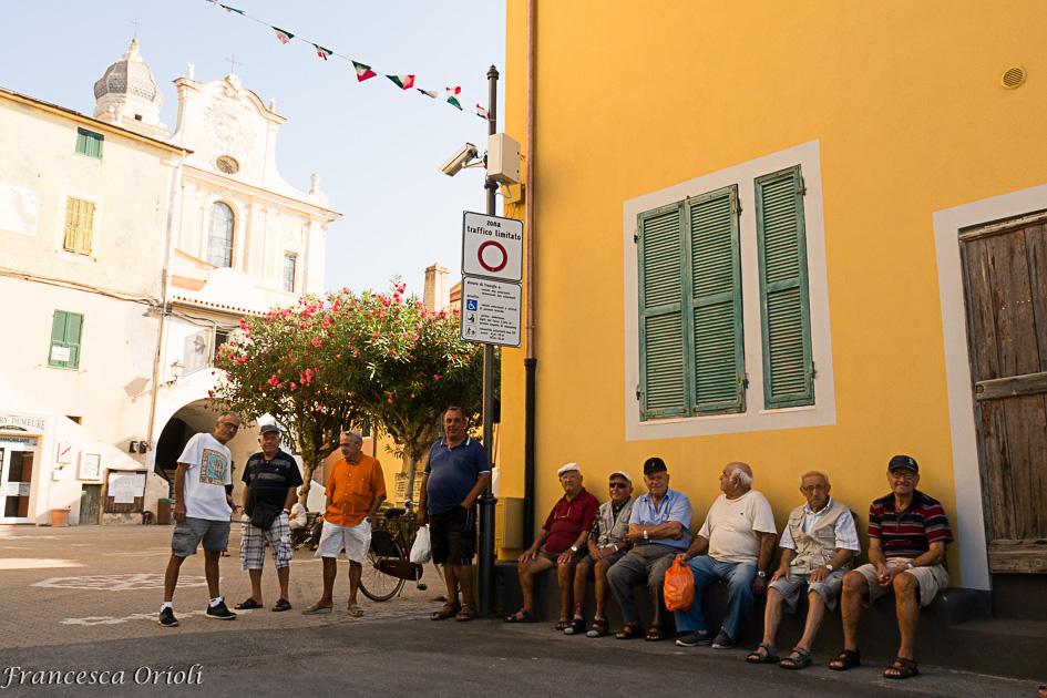 Ciclabile-Liguria-5
