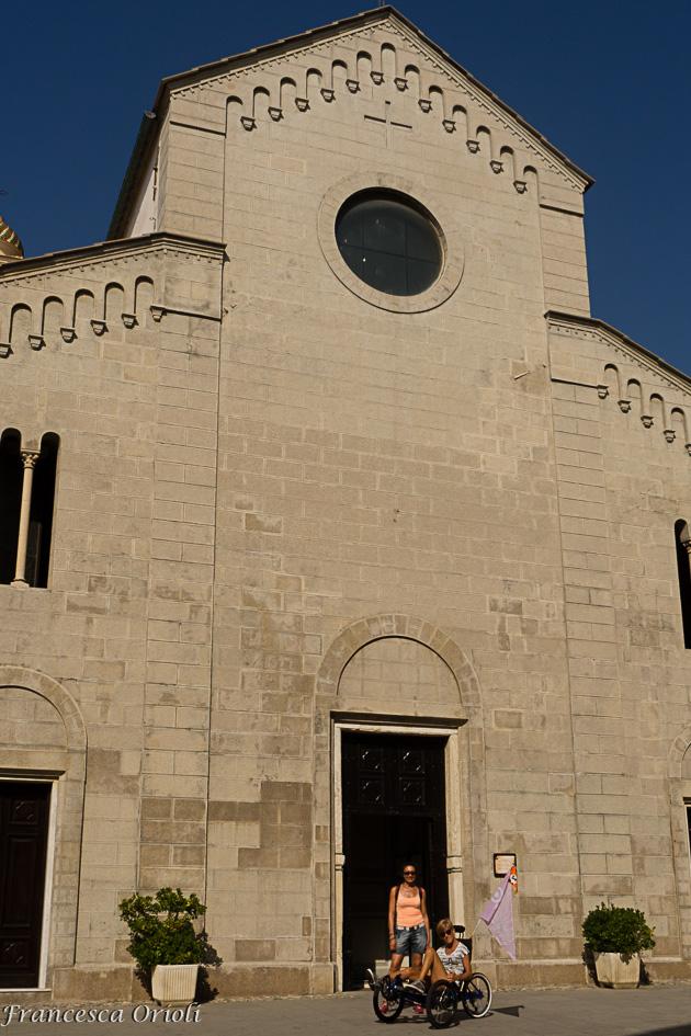Ciclabile-Liguria-8