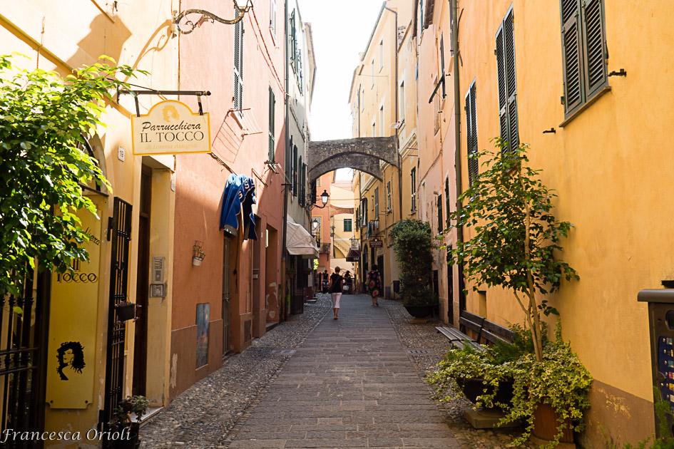 Ciclabile-Liguria-9