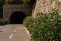Ciclabile-Liguria-18