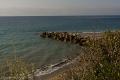 Ciclabile-Liguria-2