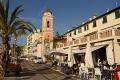 Ciclabile-Liguria-24