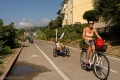 Ciclabile-Liguria-6