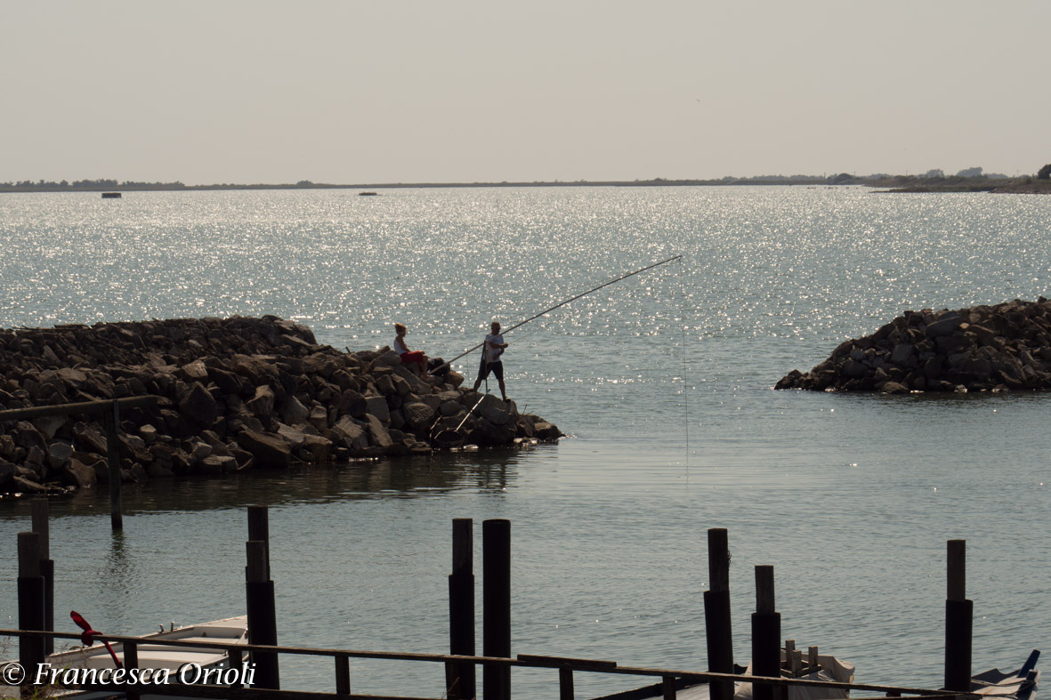 Isola-camerini-003