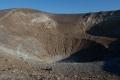 Vulcano-gran-cratere