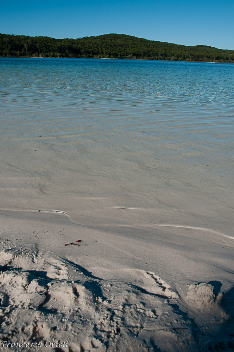 Fraser-Island-10