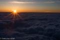 Il Sol Levante