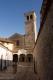 Tempietto longobardo e Santa Maria in Valle
