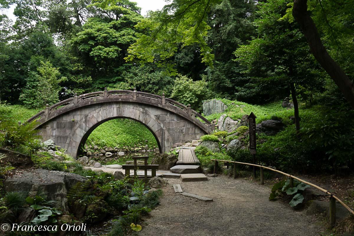 07-Tokyo-Karakouen-ponte-della-luna