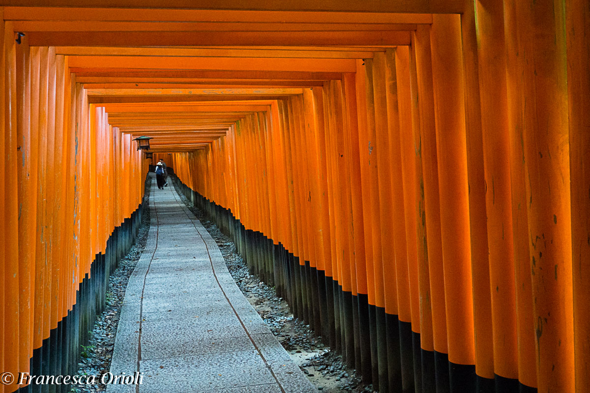 11-Kyoto-Fushimi-Inari-Taisha