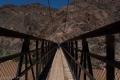 Il ponte sul Colorado