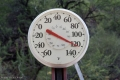 121° fahrenheit corrispondono a 49,5°C