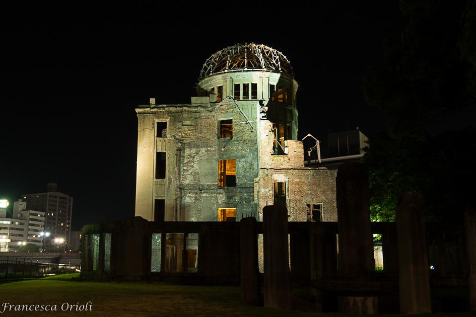 Hiroshima-1