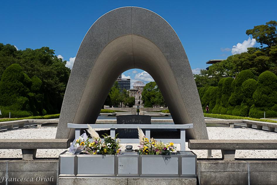 Hiroshima-10