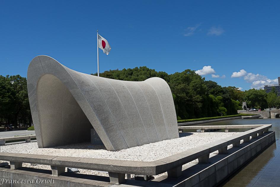 Hiroshima-11