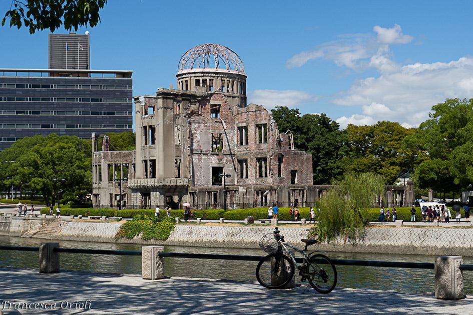 Hiroshima-12
