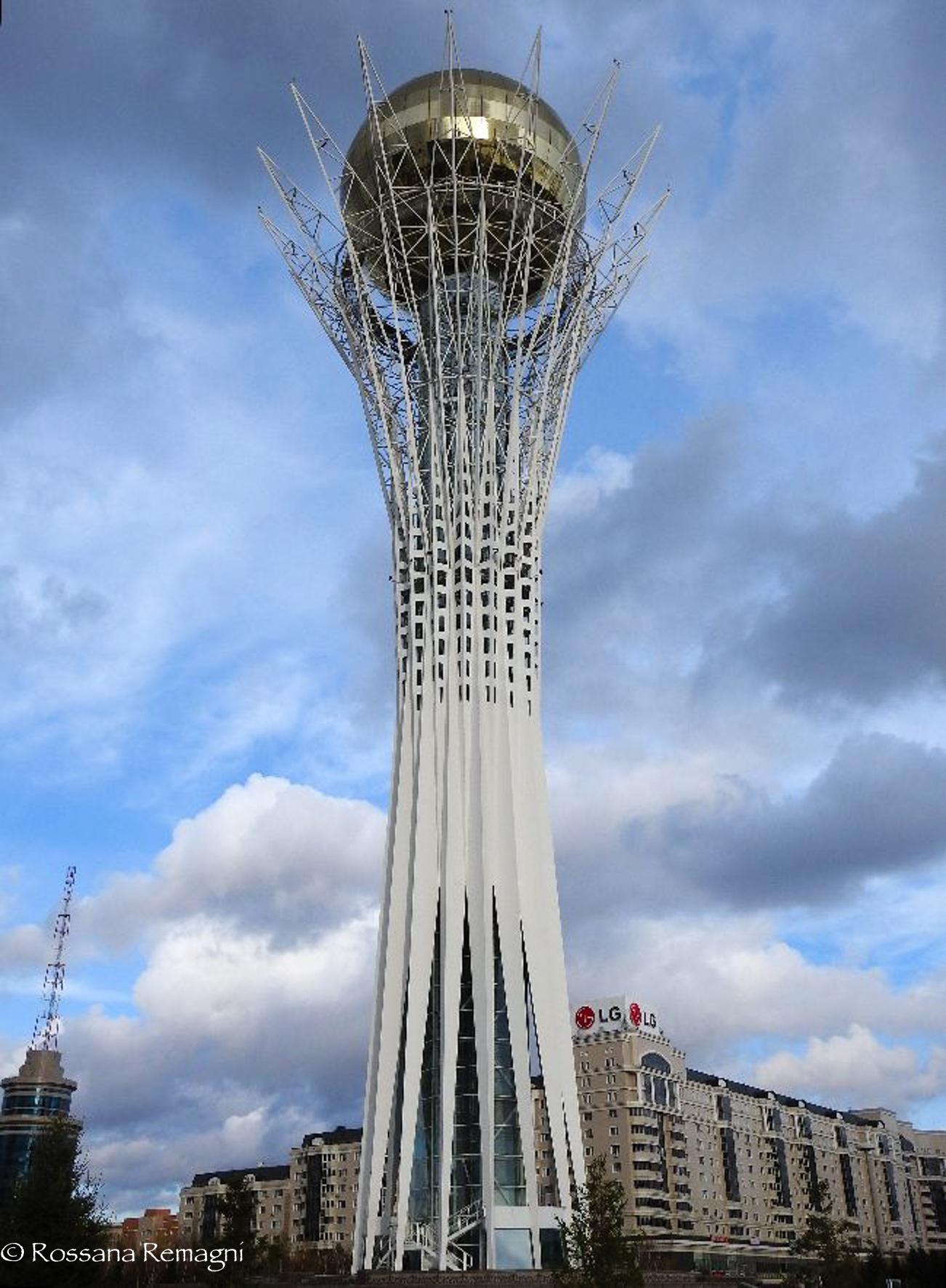 Kazakistan-18