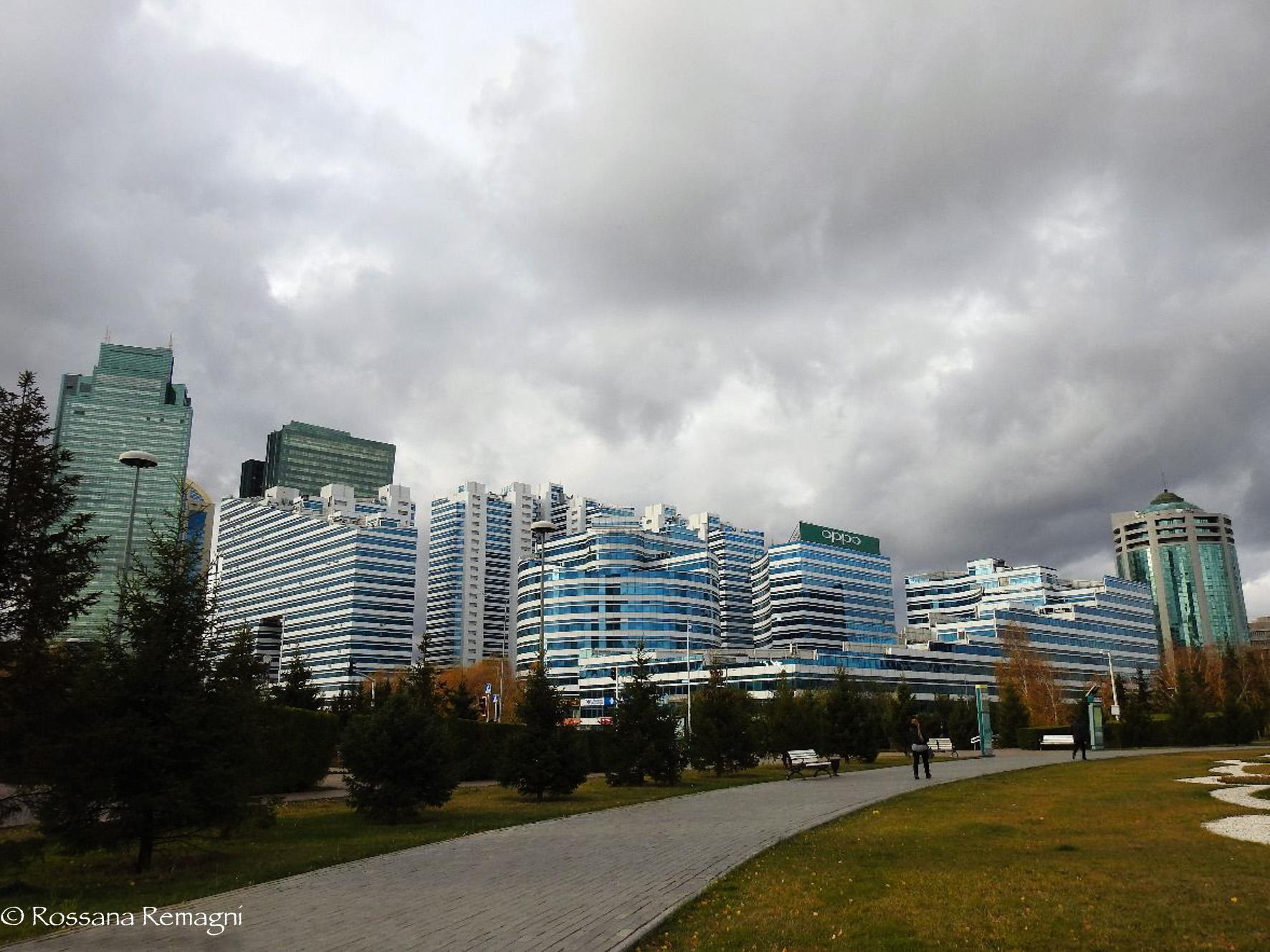 Kazakistan-19
