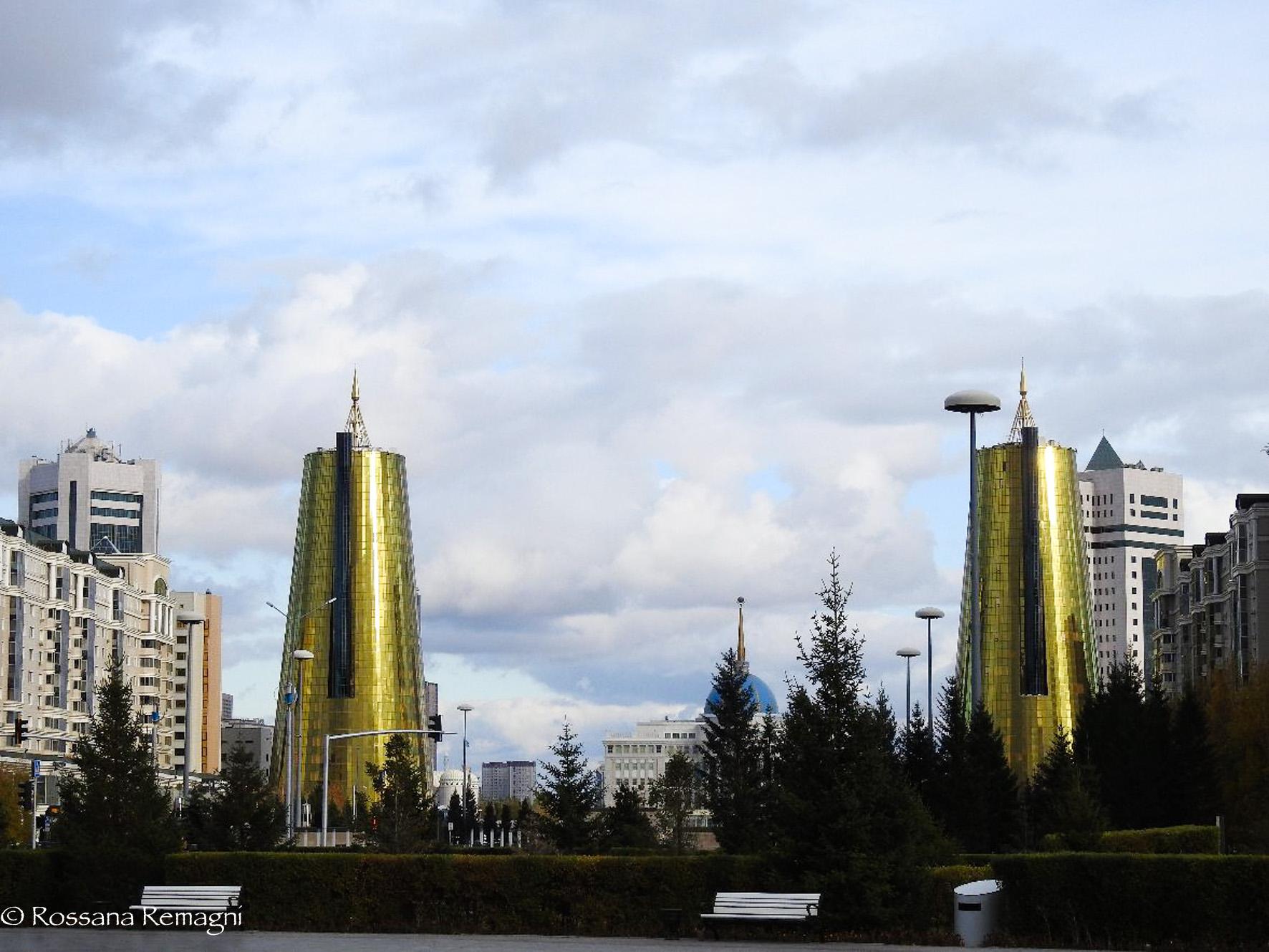 Kazakistan-21