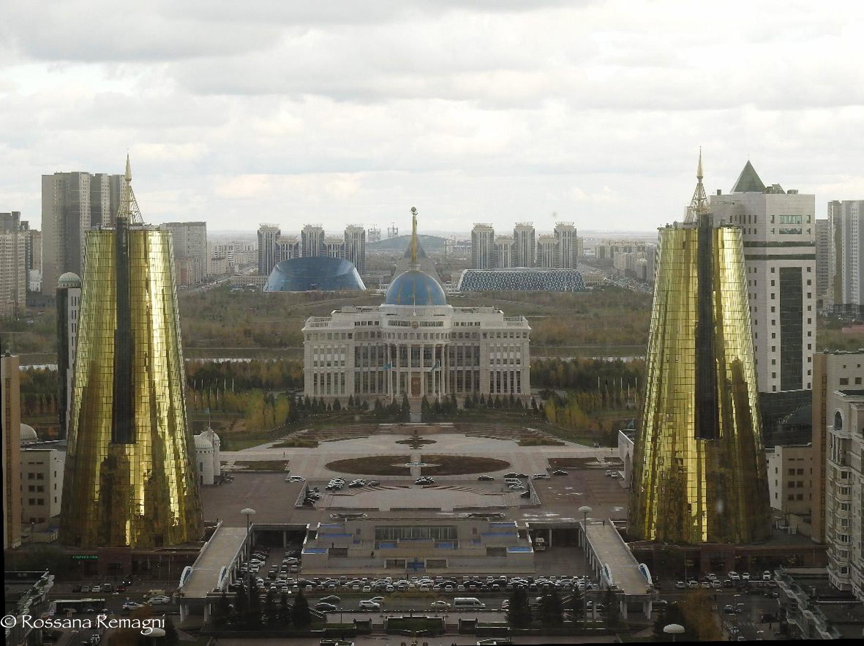 Kazakistan-22
