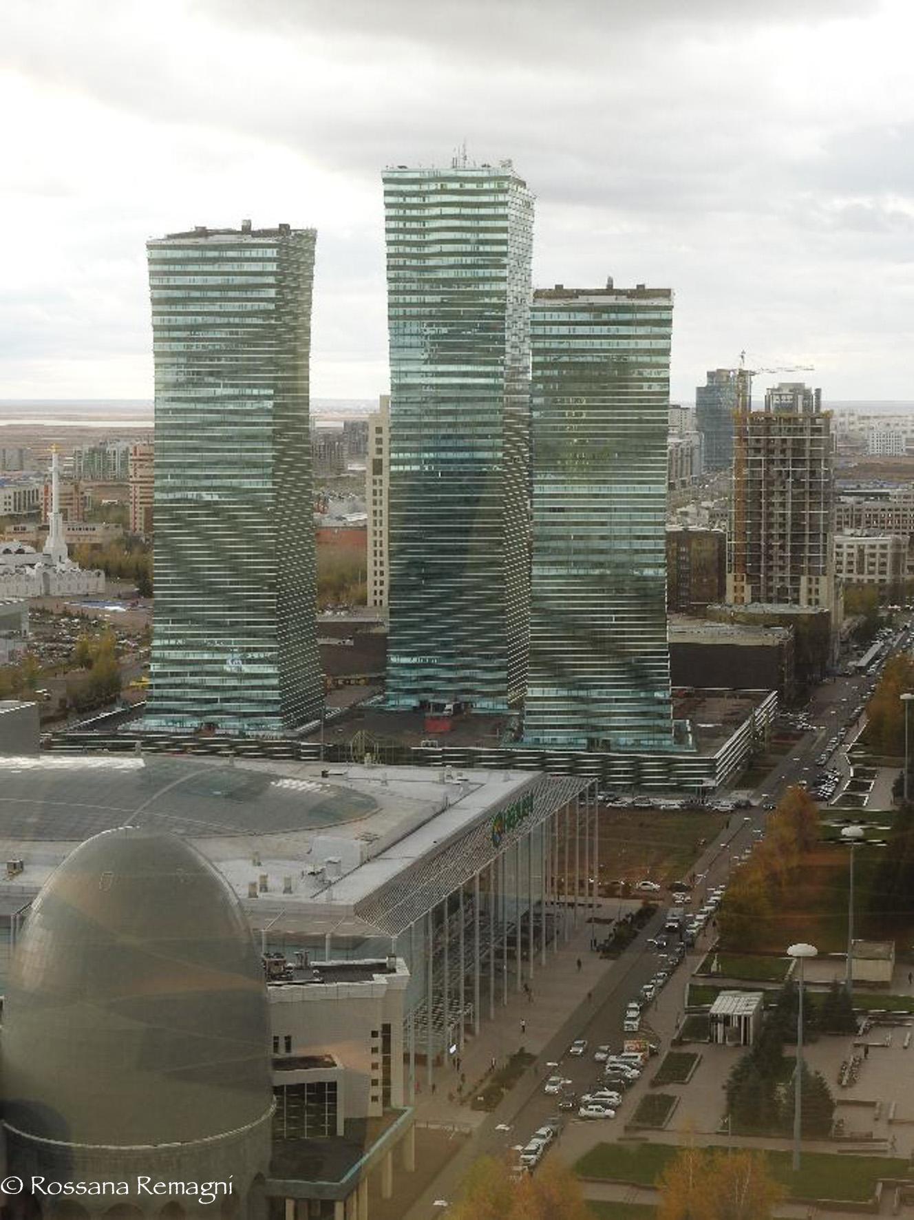Kazakistan-23