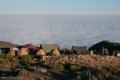 il-campeggio-a-3700-m