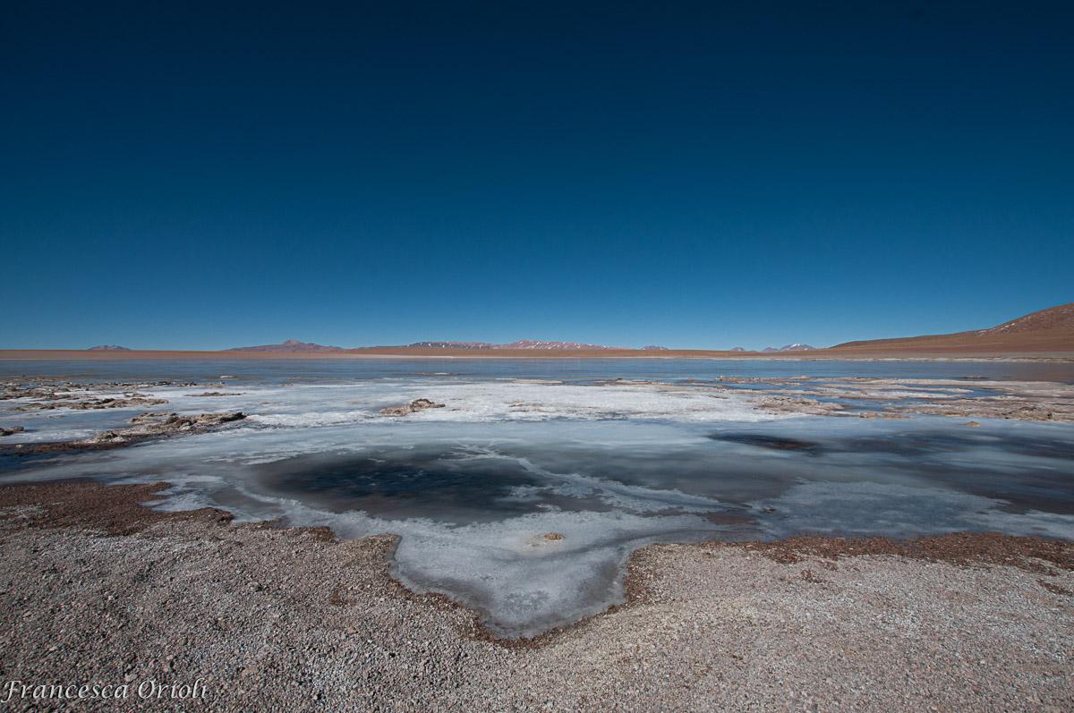 Lagune-bolivia-22