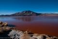 Lagune-bolivia-03