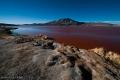 Lagune-bolivia-04