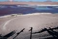 Lagune-bolivia-08