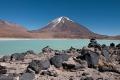 Lagune-bolivia-27
