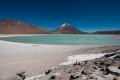 Lagune-bolivia-28