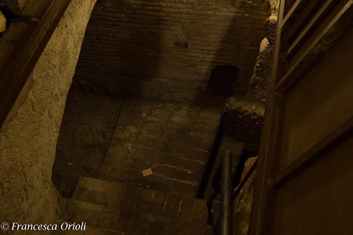 Napoli-sotterranea-13